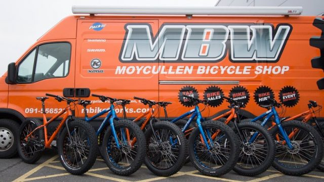 Home portal presentation connacht motoring services mbw bikeshop mbw is an independent rider owned and operated bike shop which was started in moycullen co galway by garry davoren and eric pierson in malvernweather Choice Image