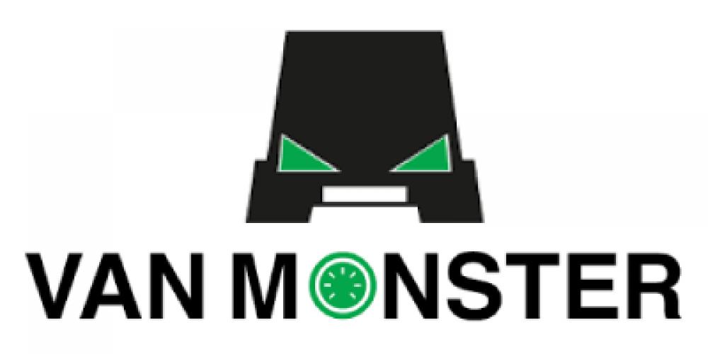 b486e6d065 Van Monster Galway - Connacht Motoring Services